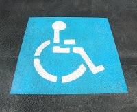 handicape