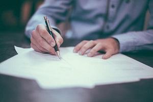 La politique contractuelle du travail temporaire