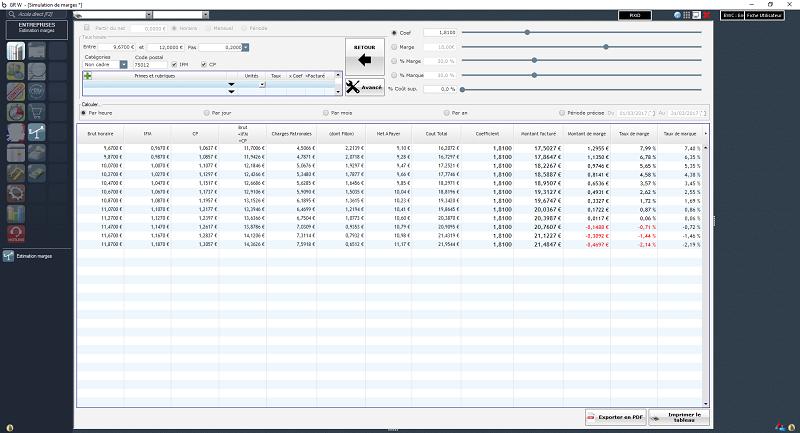 logiciel gestion interim