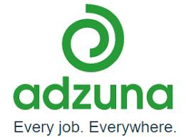 adzuna.fr